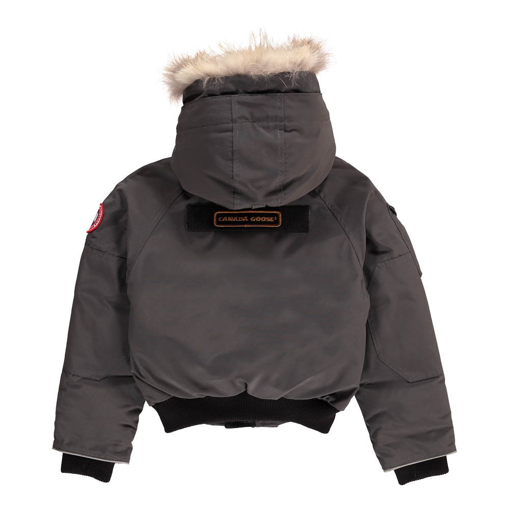 doudoune canada goose garcon canada goose chilliwack parka replica price. Black Bedroom Furniture Sets. Home Design Ideas
