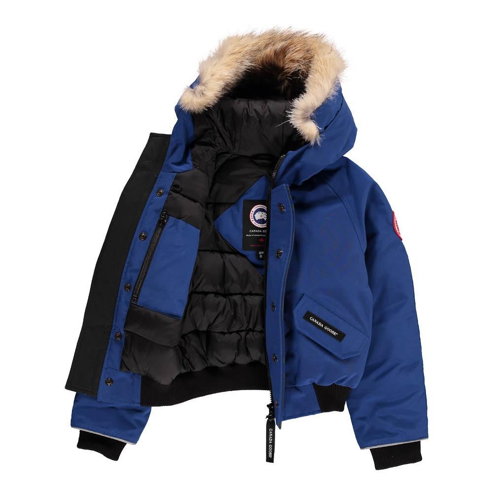 canada goose fille canada goose vest sale authentic. Black Bedroom Furniture Sets. Home Design Ideas