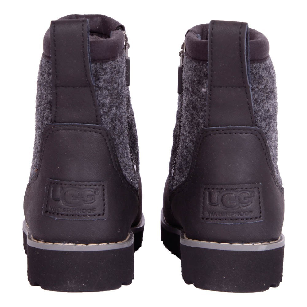 bottes ugg paiement en 3 fois. Black Bedroom Furniture Sets. Home Design Ideas