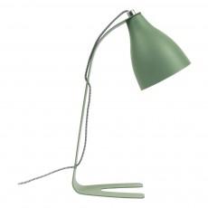 Lampe à poser Barefoot Vert