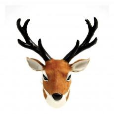 Trophée cerf Bambi
