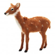 Biche Bambi
