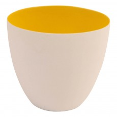 Photophore jaune