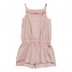 Combi-short Liberty Rose