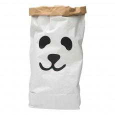 Sac de rangement Panda