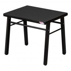 Table enfant - Laqué Noir