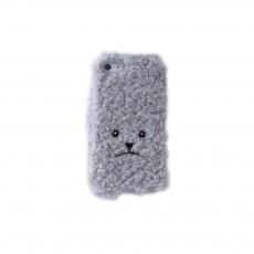 Coque Iphone 6 Mouton Gris