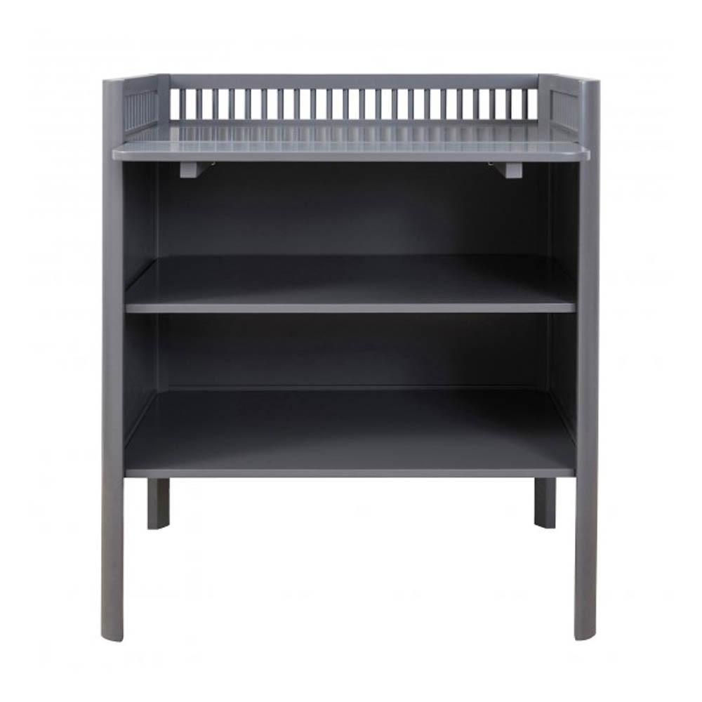 B b tables langer tables langer murale table langer - Table a langer compact ...
