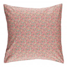 Taie d'oreiller Liberty Chive Multicolore