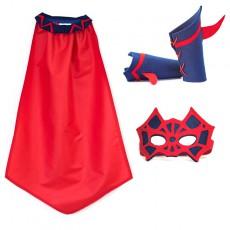 Kit super héros araignée