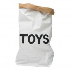 Sac de rangement Toys