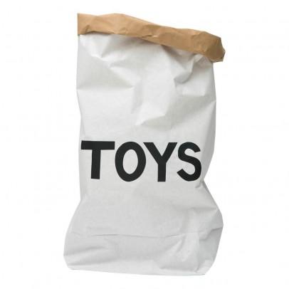 Aufbewahrungstasche Toys