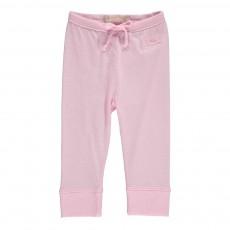 Pantalon Poni Rose