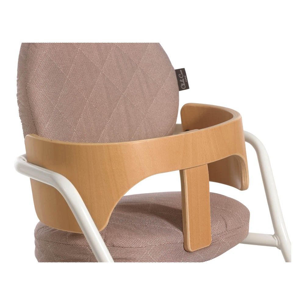 Chaise haute bebe evolutive bois 28 images chaise for Chaise haute bois