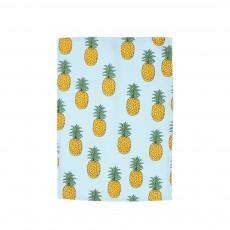 Torchon ananas
