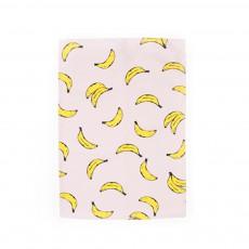 Torchon bananes