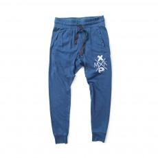 Jogger Cruz Bleu jean
