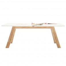 Table Mini Maxxi Naturel