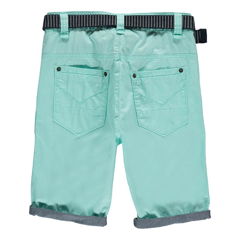 Couleur taille adolescent gars shorts