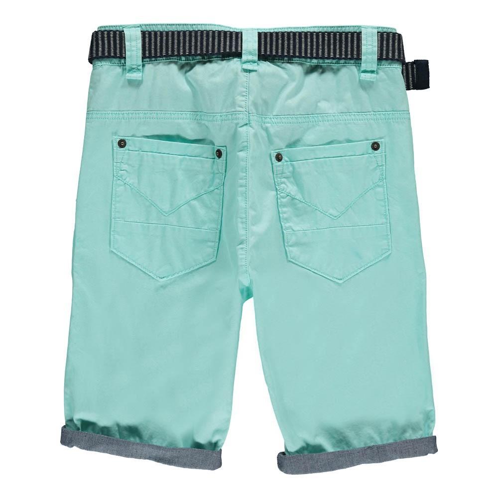 Couleur taille adolescent gars shorts