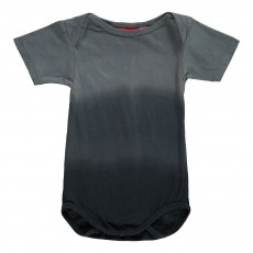 Body Tie and Dye Camille Gris
