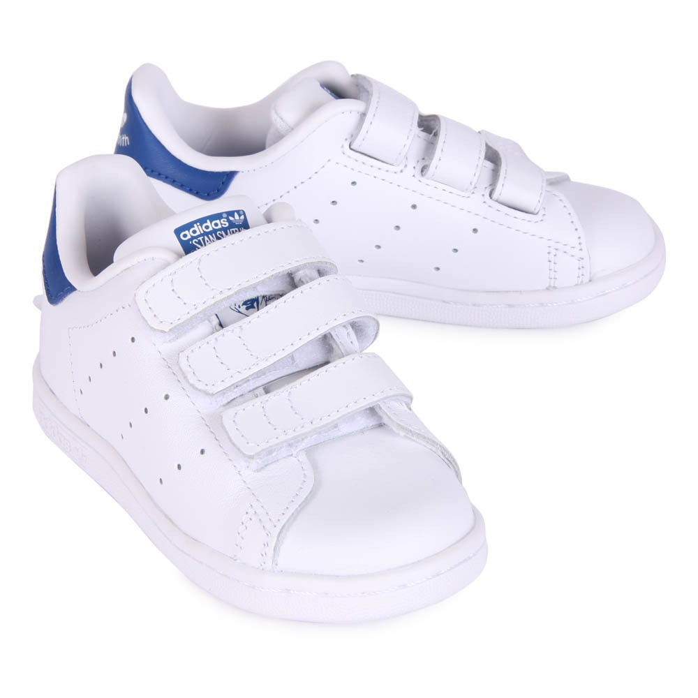 stan smith for kids