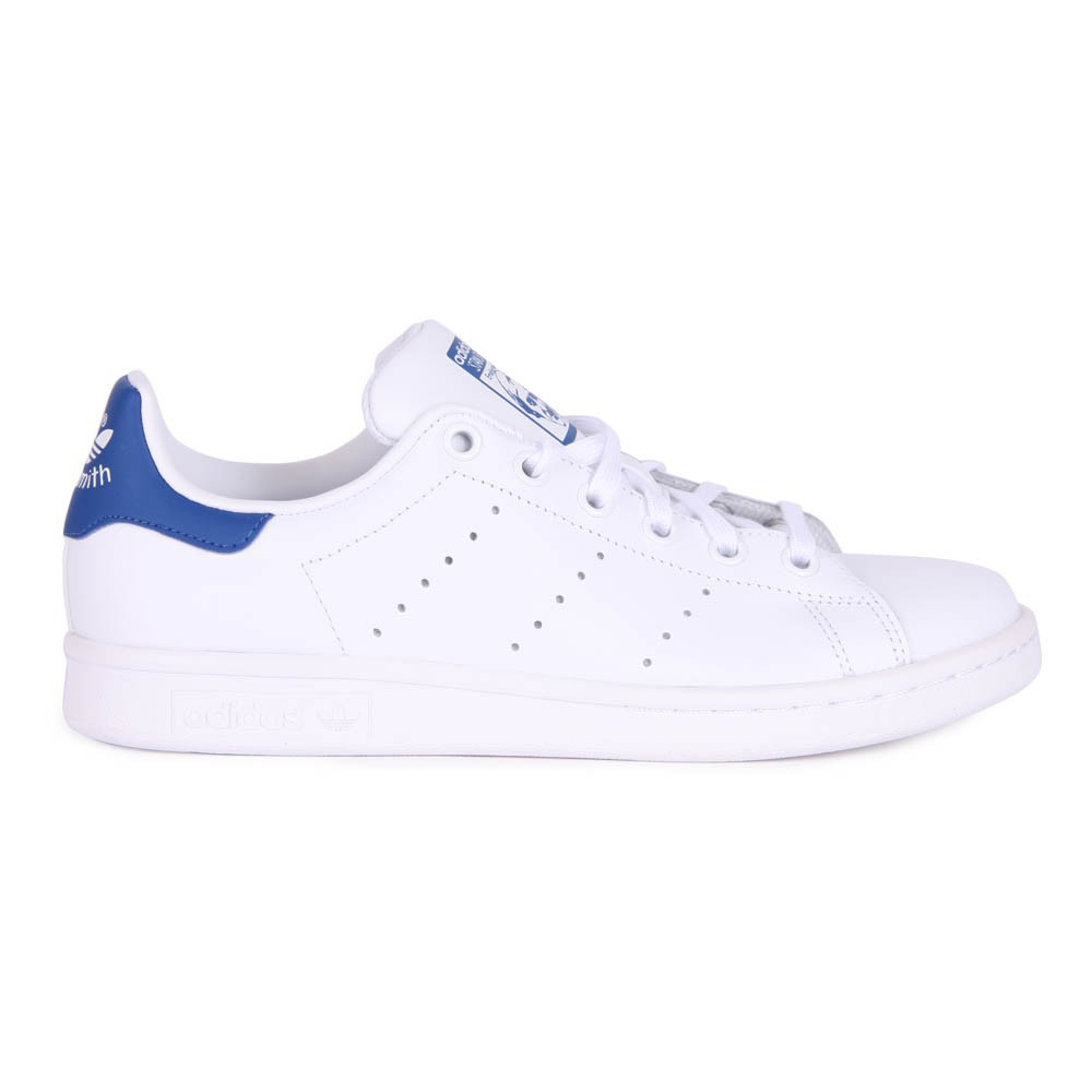 free shipping 982dd cd271 acquista adidas stan smith