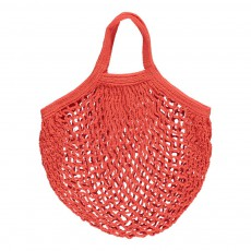 Sac Filet Corail