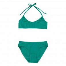 Bikini Rio Vert Jade