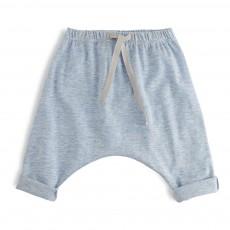 Pantalon Joseph Bleu pâle