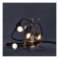 Guirlande lumineuse 10 ampoules