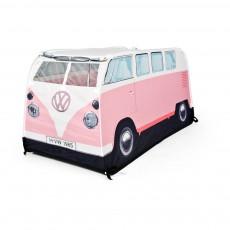 Tente combi enfant Volkswagen