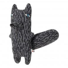 Peluche loup Wolfie 31 cm