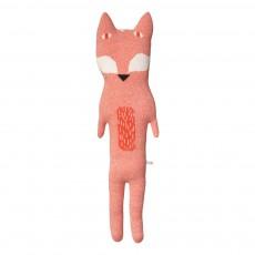 Peluche renard Big Fox 86 cm