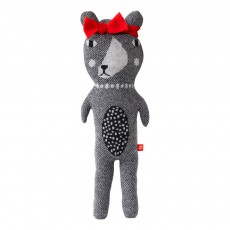 Peluche ours Marcy 67 cm