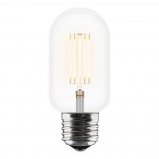 Ampoule Idea Led 2W E27