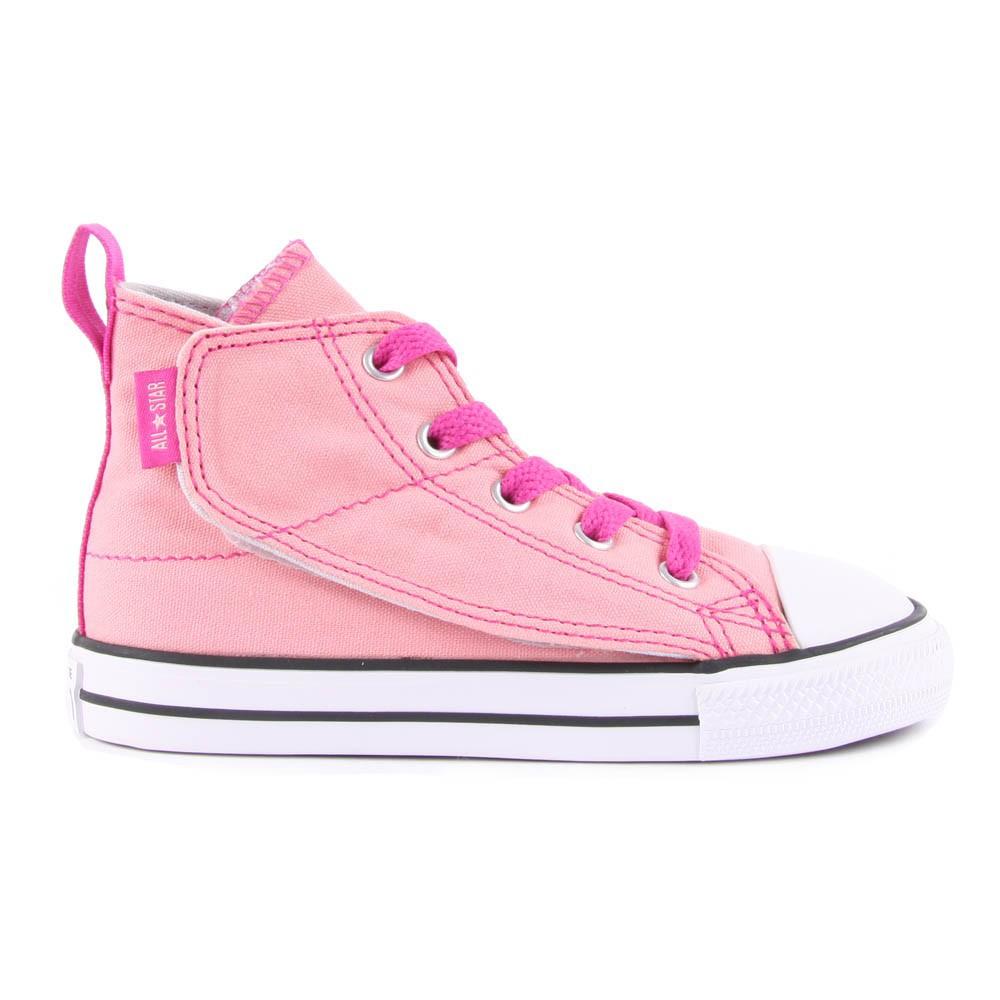 36b512f78224d Akileos Philippines Chaussures Pour Converse Fille Bébé CvX6Uqw