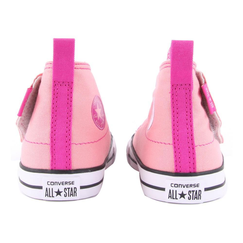 Philippines Akileos Fille Bébé Chaussures Pour Converse qwFvZZf