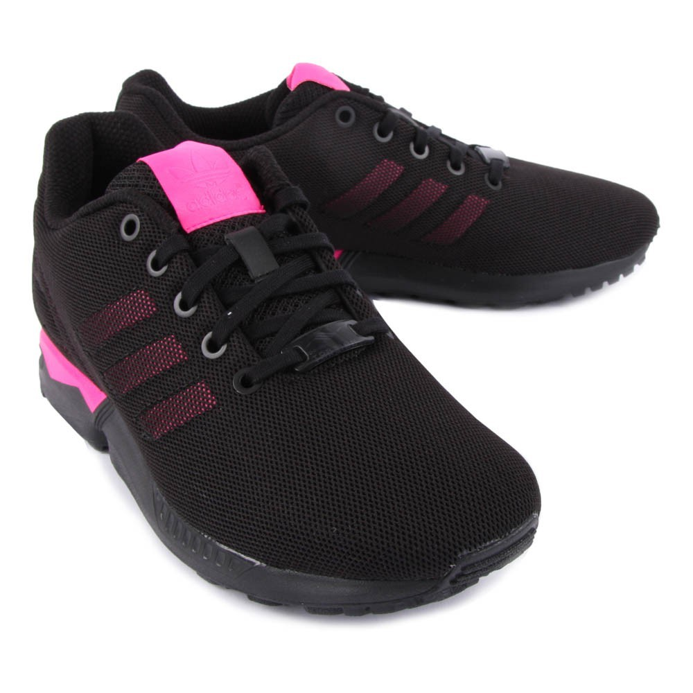 Adidas Zx Flux Noir Prix