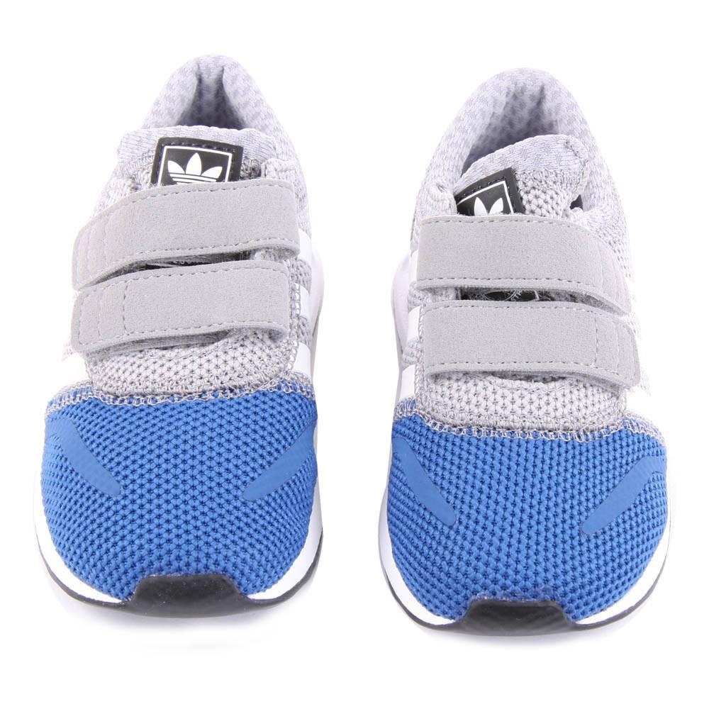 Adidas Los Angeles Kids
