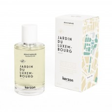 Vaporisateur de brume parfumée Jardin du Luxembourg - 100 ml Multicolore
