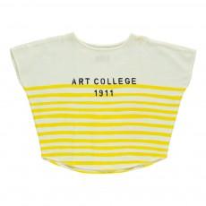 Top Art College 1911 Ecru
