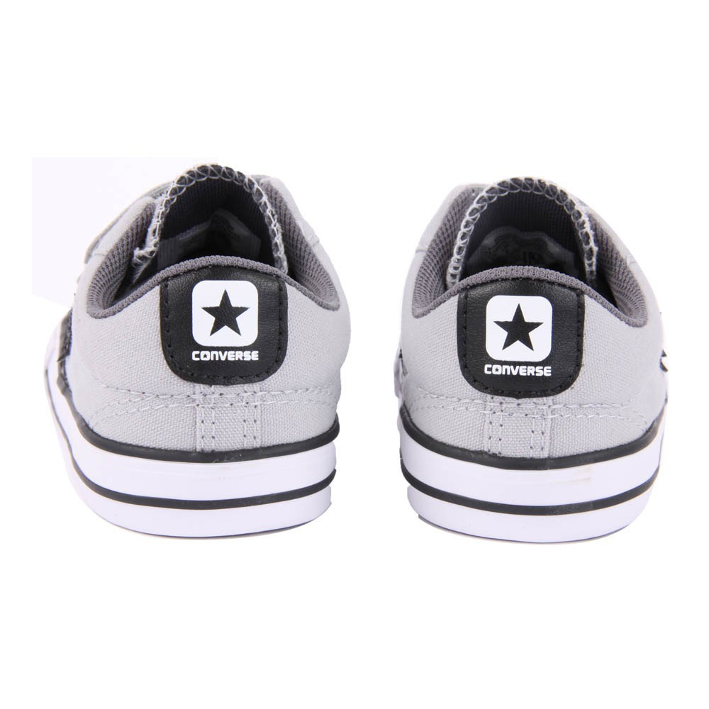converse star player philippines