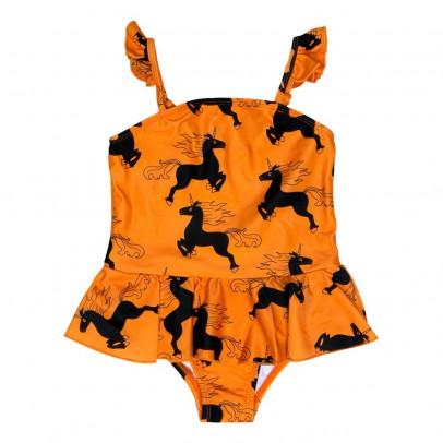 Costume just cavalli originale bagno etichette cerca compra vendi nuovo e usato costume - Costume da bagno arancione ...
