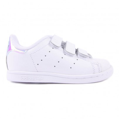 adidas stan smith irisé