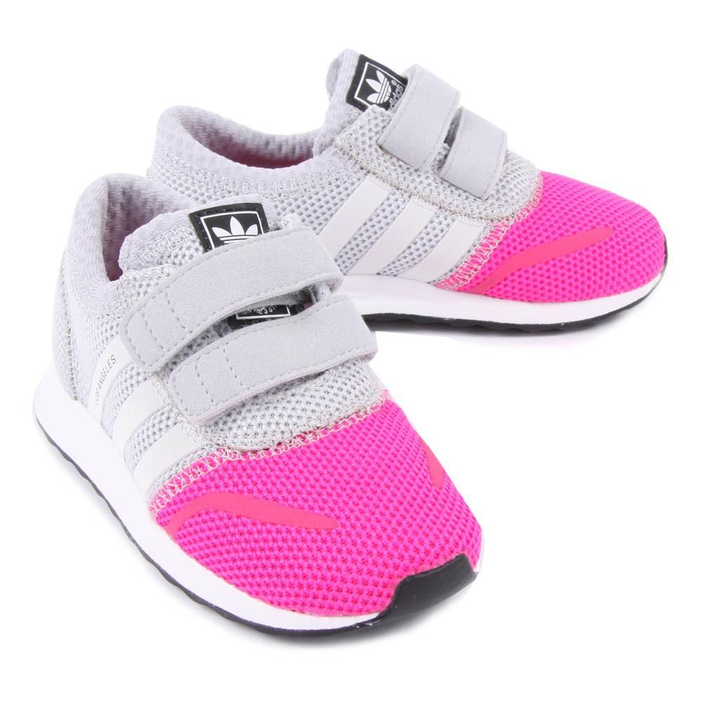 Adidas Los Angeles Bambino