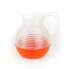 Carafe Orange