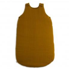 Gigoteuse - Jaune moutarde