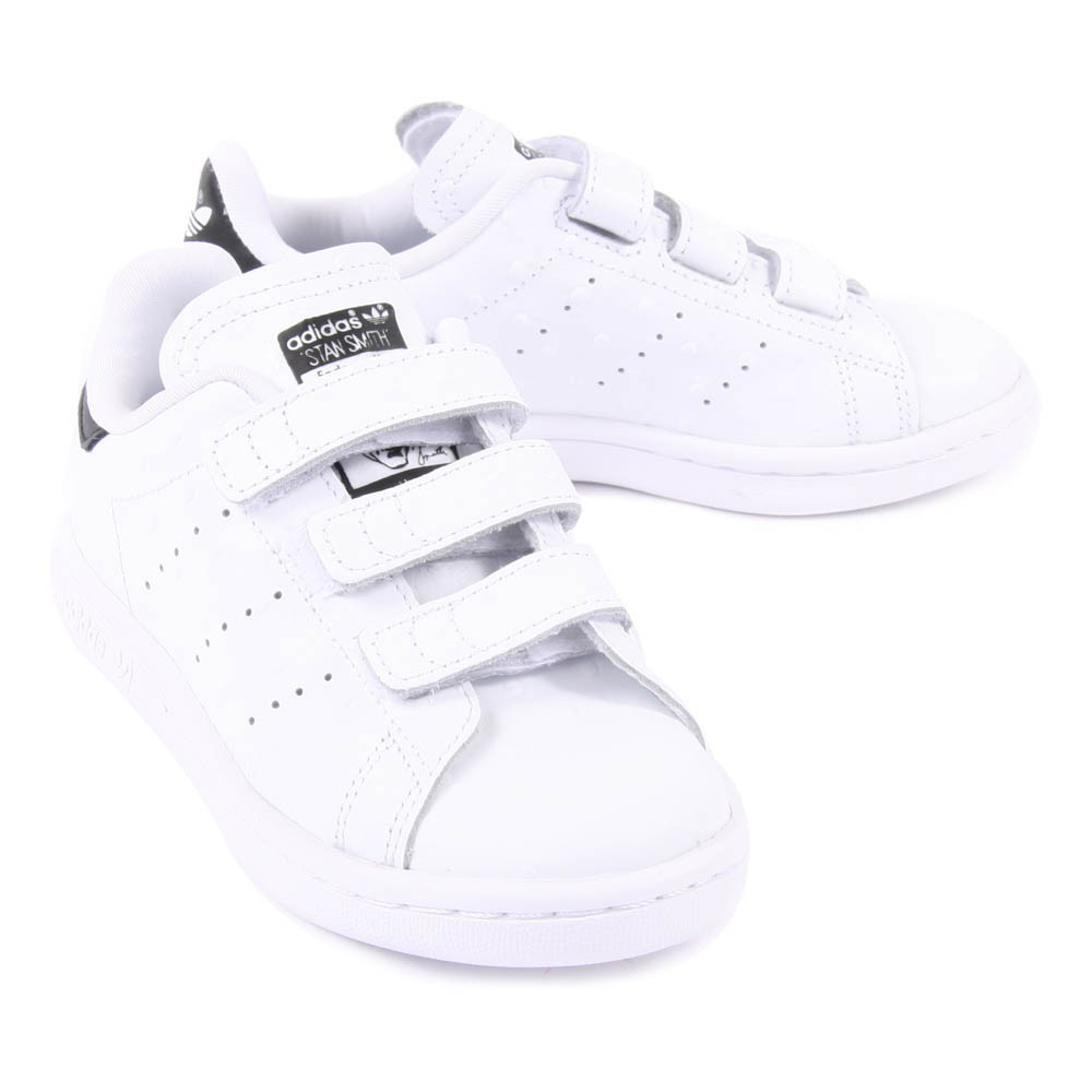 adidas stan smith bambino 242825. 88.99 €. 123