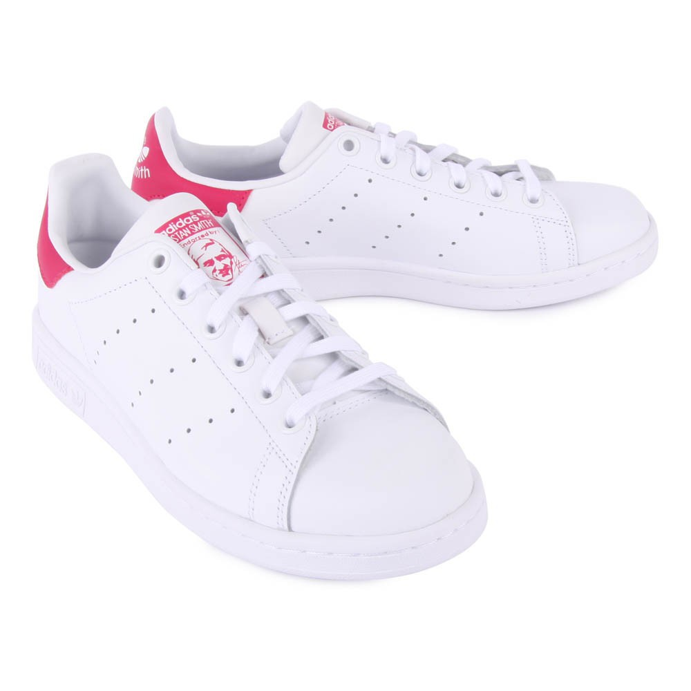 stan smith rosa prezzo